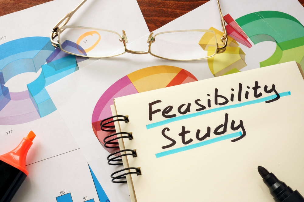 Exploring the Different Types of Feasibility Study