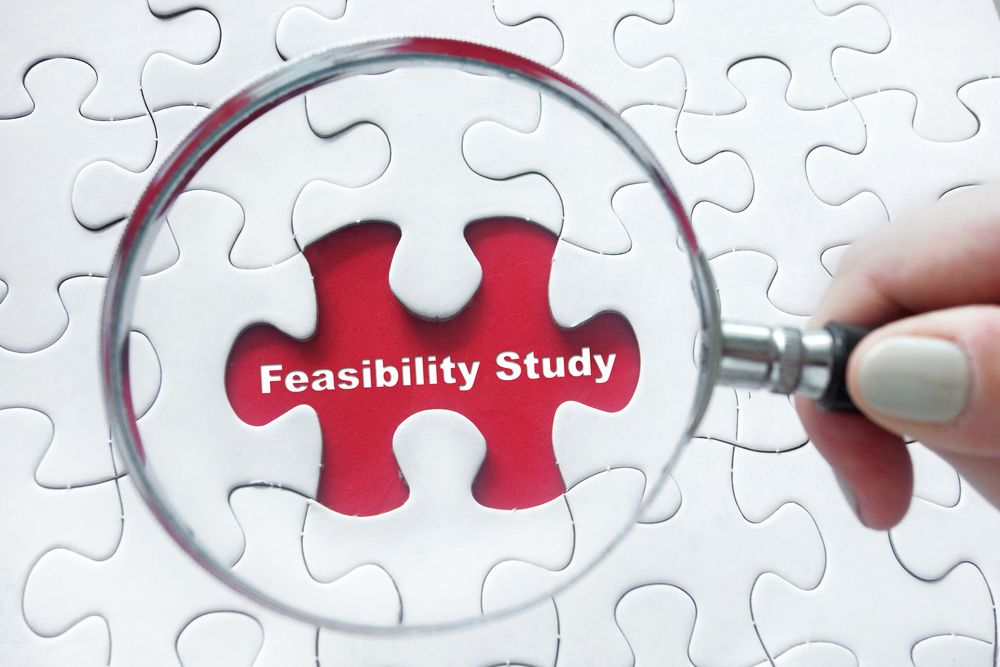 Tips for Writing a Market Feasibility Study